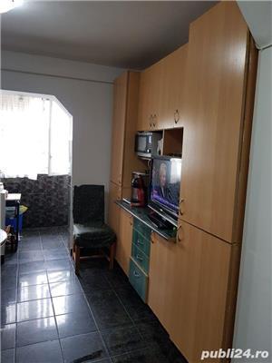 Vand apartament tip PB - imagine 2