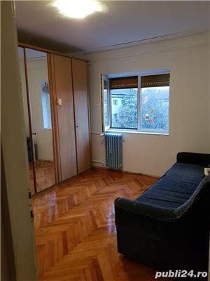 Vand apartament tip PB - imagine 4
