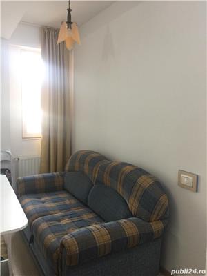2 camere militari Residence , tineretului  - imagine 3
