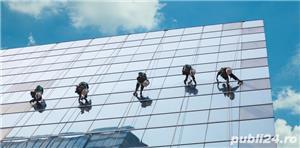 Servicii alpinism utilitar  - imagine 1