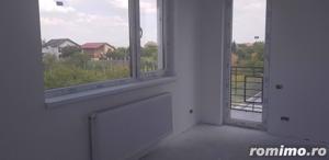 Domnesti vila tip duplex 4 camere - imagine 7