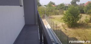 Domnesti vila tip duplex 4 camere - imagine 13