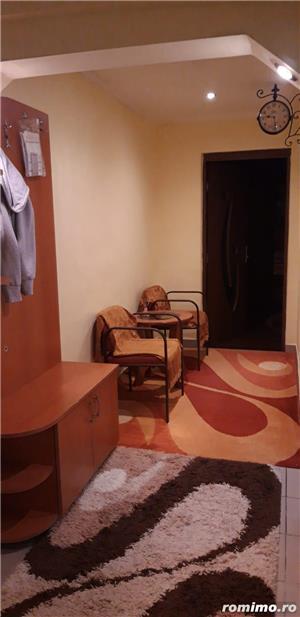 Apartament 2 camere str. Pietris Casa Armatei - imagine 7