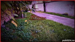 Casa de inchiriat in Craiova - Central - Gradina Botanica - imagine 13