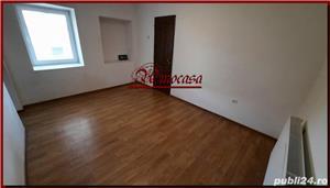 Casa de inchiriat in Craiova - Central - Gradina Botanica - imagine 7