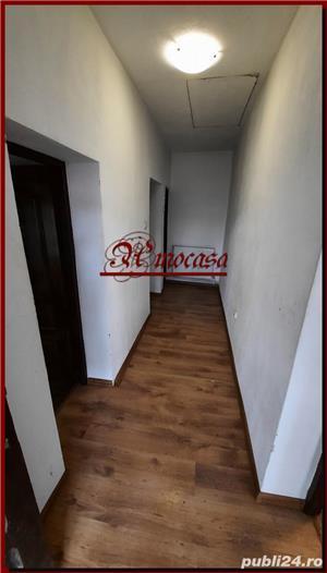 Casa de inchiriat in Craiova - Central - Gradina Botanica - imagine 5