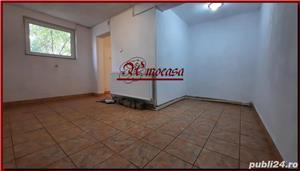 Casa de inchiriat in Craiova - Central - Gradina Botanica - imagine 11