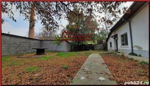 Casa de inchiriat in Craiova - Central - Gradina Botanica - imagine 14