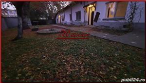 Casa de inchiriat in Craiova - Central - Gradina Botanica - imagine 16