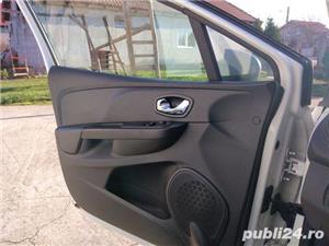Renault Clio 40.000km reali - imagine 7