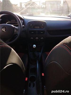 Renault Clio 40.000km reali - imagine 2
