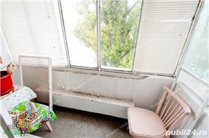 Apartament 3 camere dec, Centru, centrala termica - imagine 9