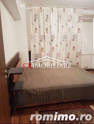 Apartament de vanzare 4 camere Mosilor Obor - imagine 1