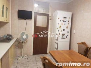 Apartament de vanzare 4 camere Mosilor Obor - imagine 3