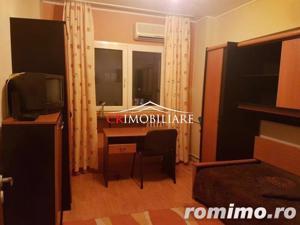Apartament de vanzare 4 camere Mosilor Obor - imagine 2