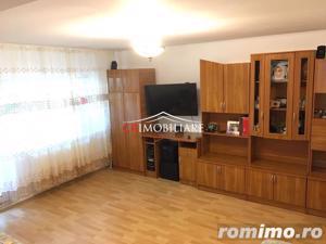 Apartament 2 camere Aviatiei - imagine 3