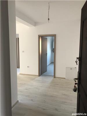 Vand Apartament 2 camere  PREDARE IMEDIATA  - imagine 4