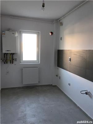 Vand Apartament 2 camere  PREDARE IMEDIATA  - imagine 3