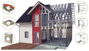 Firma constructii executam amenajari / renovari / finisaje / reparatii acoperis / etc. - imagine 1