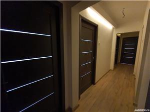 Apartament 3 camere decomandat, ultracentral, la cheie - imagine 4