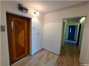 Apartament 3 camere decomandat, ultracentral, la cheie - imagine 5