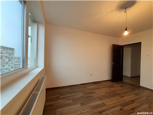 Apartament 3 camere decomandat, ultracentral, la cheie - imagine 8