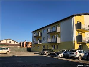 Vand Apartament 2 camere  PREDARE IMEDIATA  - imagine 8