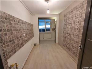 Apartament 3 camere decomandat, ultracentral, la cheie - imagine 6