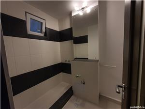Apartament 3 camere decomandat, ultracentral, la cheie - imagine 7