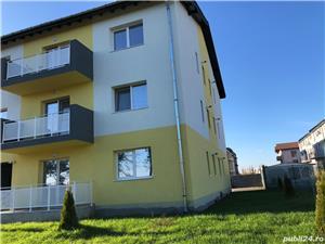 Vand Apartament 2 camere  PREDARE IMEDIATA  - imagine 7