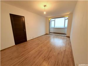 Apartament 3 camere decomandat, ultracentral, la cheie - imagine 3