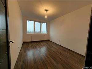 Apartament 3 camere decomandat, ultracentral, la cheie - imagine 10