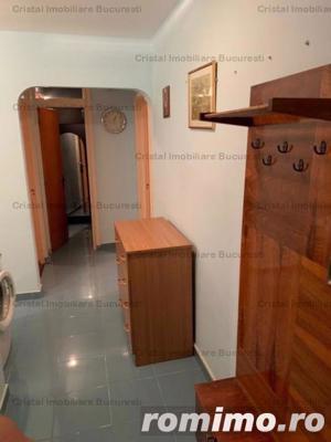 Apartament cu 2 camere - Rahova - imagine 7