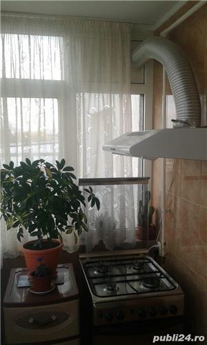 Apartament 3 camere - imagine 5