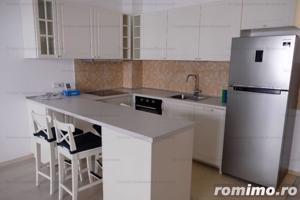 Apartament 3 camere Unirii - imagine 3