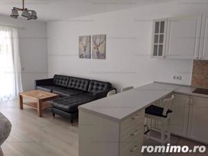 Apartament 3 camere Unirii - imagine 1