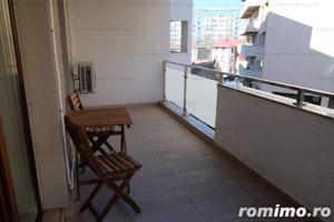 Apartament 3 camere Unirii - imagine 6