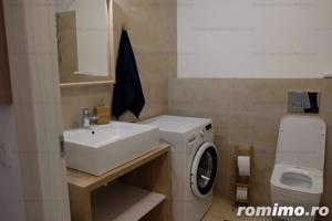 Apartament 3 camere Unirii - imagine 5