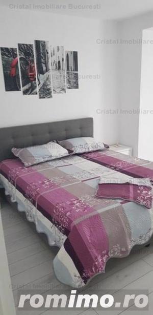 Apartament ultramodern 2 camere Iancului/Mihai Bravu - imagine 7
