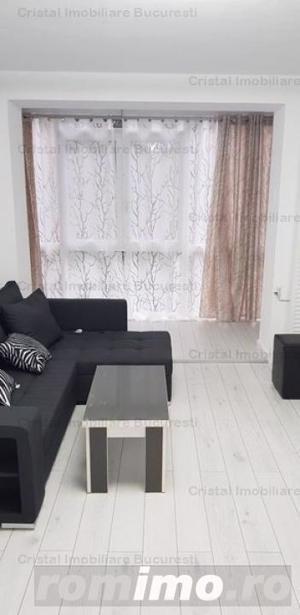 Apartament ultramodern 2 camere Iancului/Mihai Bravu - imagine 6