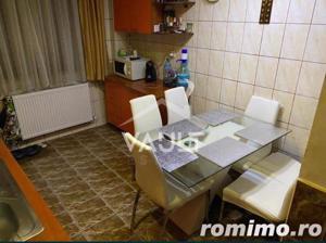 Apartament cu 3 camere Mall Sun Plaza - imagine 7