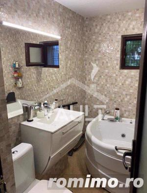 Apartament cu 3 camere Mall Sun Plaza - imagine 5