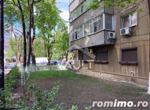 Apartament cu 3 camere Mall Sun Plaza - imagine 8