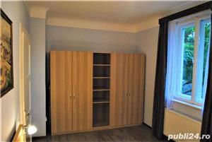 Apartament cu 2 camere de inchiriat in Centru - imagine 7