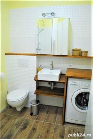 Apartament cu 2 camere de inchiriat in Centru - imagine 1