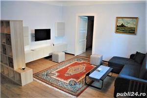 Apartament cu 2 camere de inchiriat in Centru - imagine 8