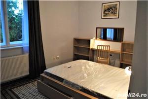 Apartament cu 2 camere de inchiriat in Centru - imagine 5