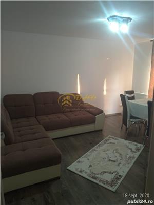Apartament 2 camere, D, mobilat si utiat, Tudor Vladimirescu - imagine 5