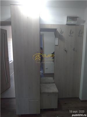 Apartament 2 camere, D, mobilat si utiat, Tudor Vladimirescu - imagine 2