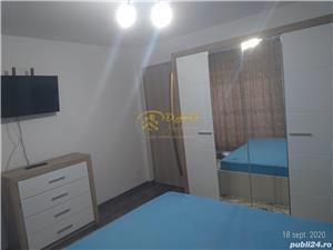 Apartament 2 camere, D, mobilat si utiat, Tudor Vladimirescu - imagine 7